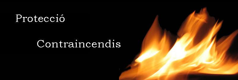 Contra-Incendis