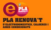 logo pla renovat